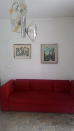 Rent this 1 bed room on Via Ottorino Respighi in 35132 Padua PD, Italy