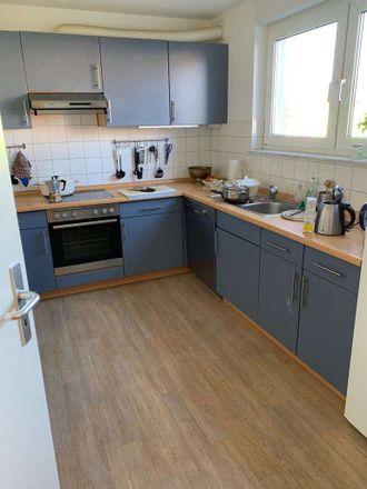 Rent this 3 bed apartment on Landkreis Lörrach in Warmbach, BADEN-WÜRTTEMBERG
