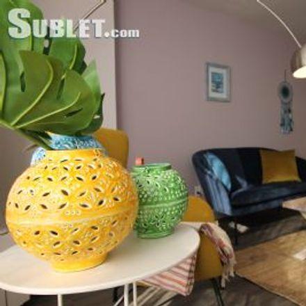 Rent this 1 bed apartment on 28 Boulevard De Maisonneuve Ouest in Montreal, QC H2X 2T1