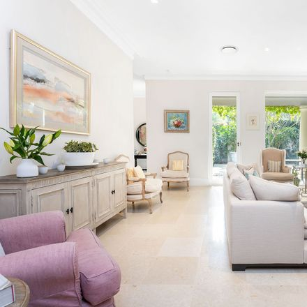 Rent this 3 bed house on Mosman Park