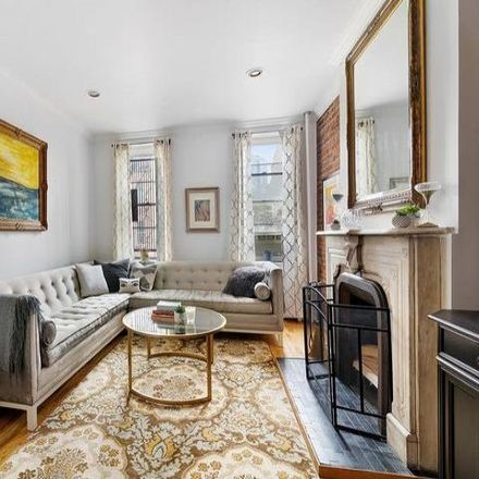 Rent this 1 bed condo on 92 Wyckoff Street in New York, NY 11201