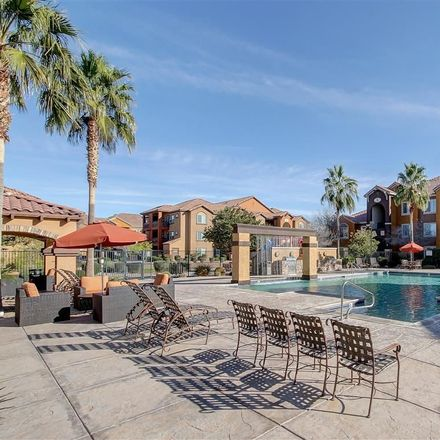Rent this 2 bed apartment on 700 East Rodeo Road in Casa Grande, AZ 85122