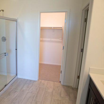 Rent this 3 bed house on S Pla de Plata in Sahuarita, AZ