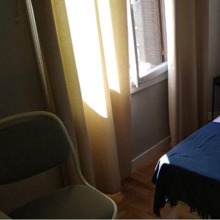 Rent this 15 bed apartment on Calle de Alberto Aguilera in 70, 28015 Madrid