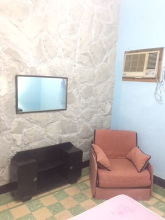 Rent this 3 bed room on 50 in 11300, Cuba