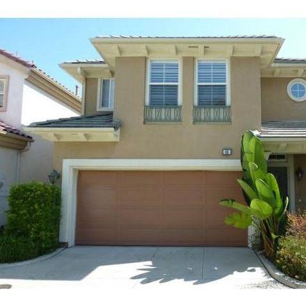 Rent this 2 bed condo on 60 Danbury Lane in Irvine, CA 92618