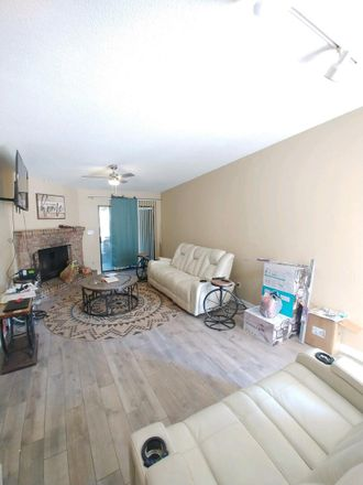 Rent this 2 bed townhouse on 194 Bent Arrow Drive in Destin, FL 32541