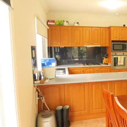 Rent this 3 bed house on 85 Aylmer Road
