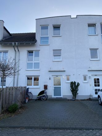 Rent this 5 bed townhouse on 53359 Rheinbach