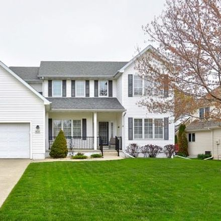 Rent this 4 bed house on 4715 76th Street in Urbandale, IA 50322