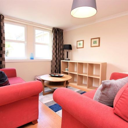 Rent this 2 bed apartment on Dunlop's Court in Edinburgh EH1 2JT, United Kingdom