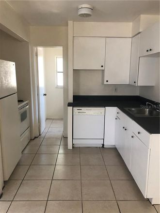 Rent this 2 bed house on 20th Ave S in Saint Petersburg, FL