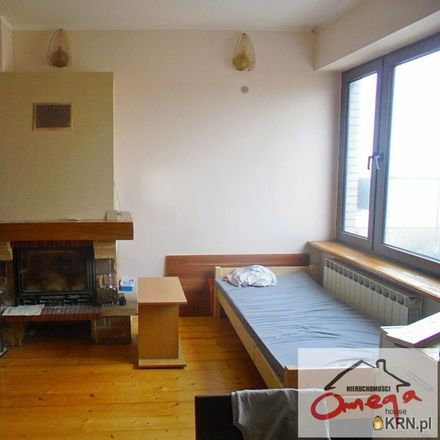 Rent this 6 bed house on Stanisława Staszica in 41-250 Czeladź, Poland