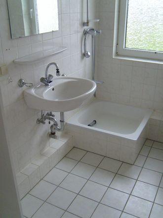 Rent this 3 bed apartment on Friedrich-Ebert-Straße 19 in 37574 Einbeck, Germany