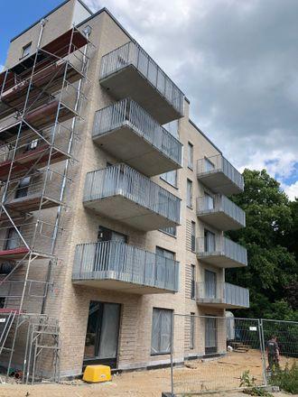 Rent this 2 bed apartment on Königsberger Straße 8 in 22850 Norderstedt, Germany