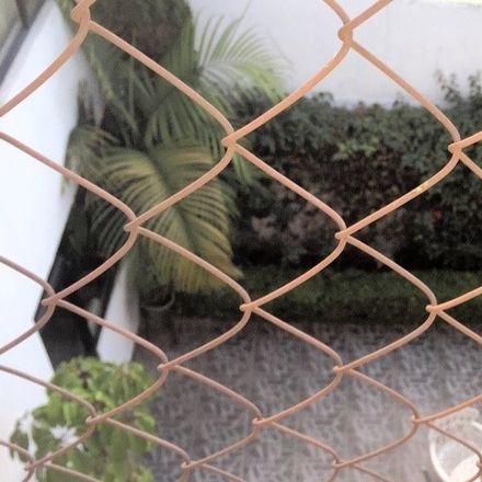 Rent this 2 bed apartment on Rivera de Echegaray in Ribera de Echegaray, 53330 Naucalpan de Juárez