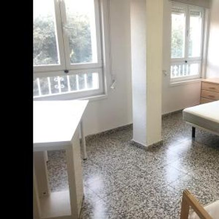 Rent this 1 bed room on Cordova in Ciudad Jardín, AN