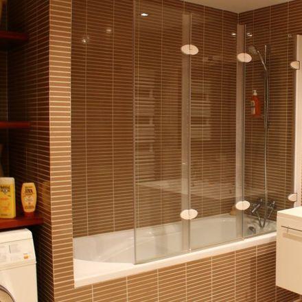 Rent this 2 bed apartment on Quai aux Briques - Baksteenkaai 46 in 1000 Ville de Bruxelles - Stad Brussel, Belgium