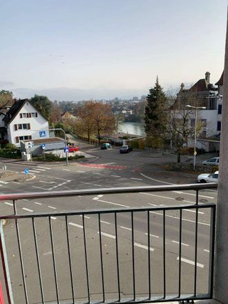 Rent this 3 bed apartment on Landkreis Lörrach in Warmbach, BADEN-WÜRTTEMBERG
