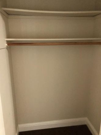 Rent this 1 bed room on Balboa High School in Seneca Avenue, San Francisco