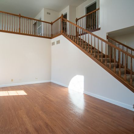 Rent this 3 bed loft on 1149 Longford Road in Bartlett, IL 60103