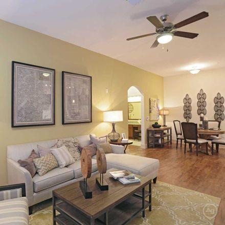 Rent this 3 bed apartment on 3300 Memorial Boulevard in Murfreesboro, TN 37129