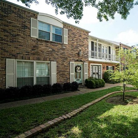 Rent this 2 bed condo on Briar Rose Drive in Houston, TX 77057