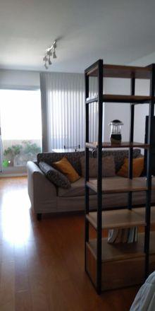Rent this 0 bed condo on Blanco Encalada 3641 in Villa Urquiza, 1431 Buenos Aires