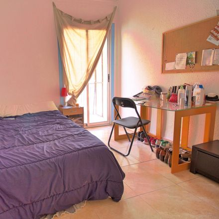 Rent this 4 bed room on Racó del Riu Xúquer in 46920 Mislata, Spain
