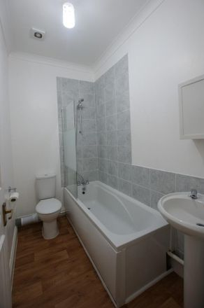 Rent this 2 bed apartment on Outram Road in Portsmouth PO5 1QR, United Kingdom