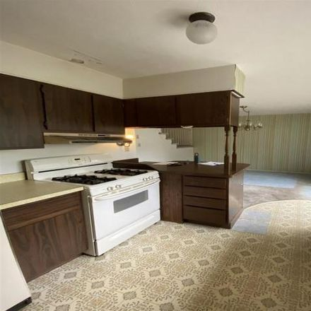 Rent this 2 bed condo on 1911 Thornhill Drive in South Bend, IN 46614