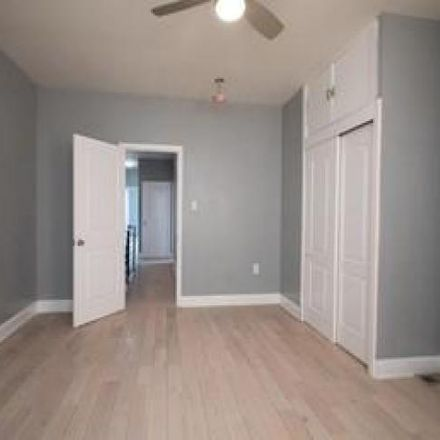 Rent this 3 bed condo on 1417 South 52nd Street in Philadelphia, PA 19143