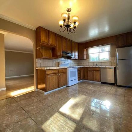 Rent this 3 bed house on 600 Santa Coleta Court in Sunnyvale, CA 94085