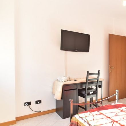 Rent this 2 bed apartment on Via Giovanni Censori in 00133 Rome RM, Italy