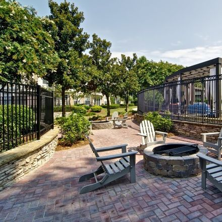 Rent this 3 bed apartment on Oglethorpe University in Woodrow Way Northeast, Brookhaven