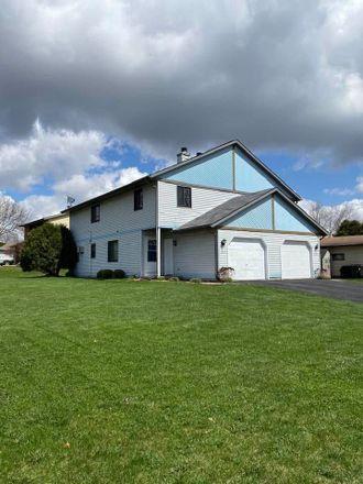 Rent this 6 bed duplex on 1200 Sunfield Street in Sun Prairie, WI 53590
