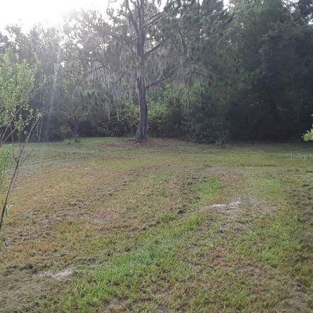 Rent this 3 bed house on 11441 Ko Dr in Lakeland, FL
