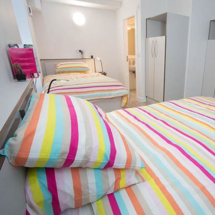 Rent this 20 bed room on Technological University Dublin - Grangegorman Campus in Grangegorman Lower, Arran Quay B ED