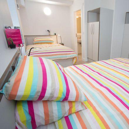 Rent this 20 bed room on Grangegorman Lower in Arran Quay, Dublin