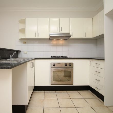 Rent this 3 bed townhouse on 4/95-97 Adderton Road