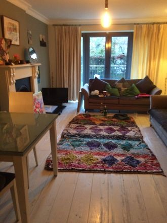 Rent this 1 bed room on Terenure in Dublin 6W, County Dublin