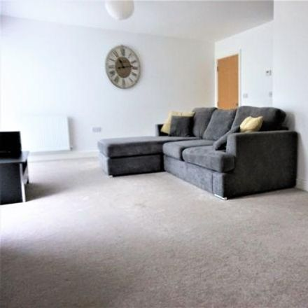 Rent this 1 bed apartment on Cornwall College in Trevenson Road, Pool TR15 3DY