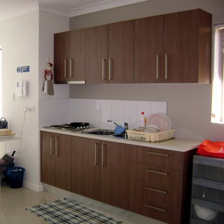 Rent this 1 bed apartment on 16 See Street