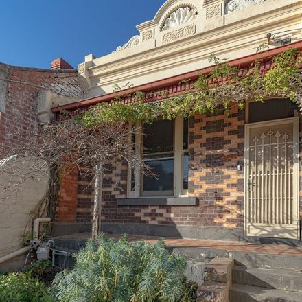 Rent this 2 bed apartment on Station Street in Carlton North VIC 3054, Australia