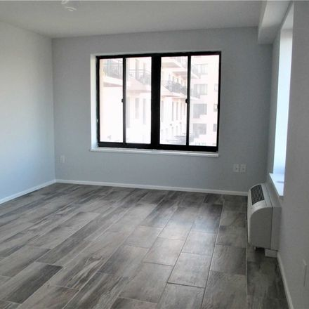 Rent this 1 bed condo on W Broadway in Long Beach, NY