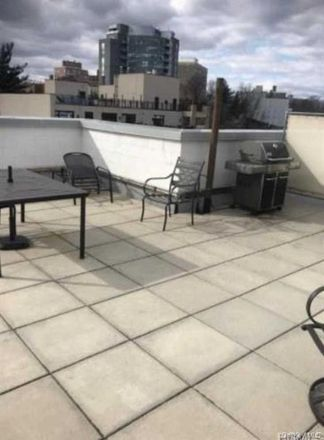 Rent this 2 bed condo on 460 West 236th Street in New York, NY 10463