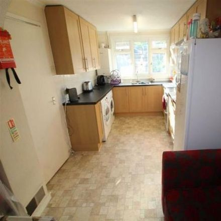 Rent this 5 bed house on Greatfields Drive in London UB8 3QN, United Kingdom