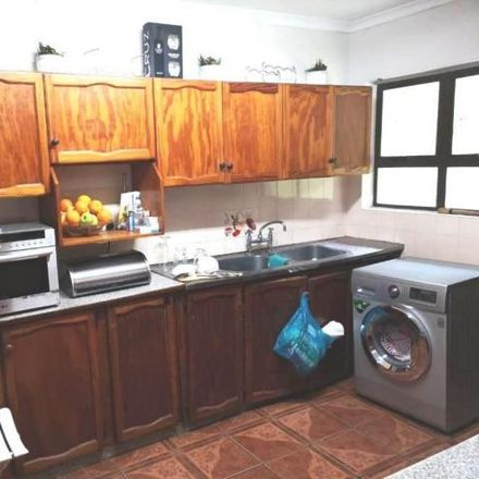 Rent this 3 bed house on Cowell Place in Northdene, Queensburgh