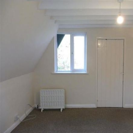 Rent this 0 bed apartment on Abbey Farm in Abbey Lane, Sedgebrook NG32 2EY