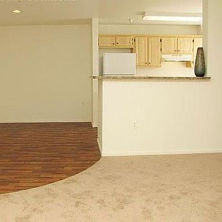 Rent this 2 bed apartment on El Macero Country Club in Country Club Drive, El Macero